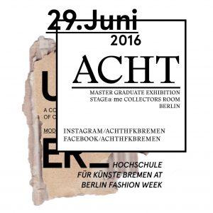 ACHT_HFKBREMEN_HIGHRES_